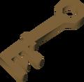 Cage door key detail.png