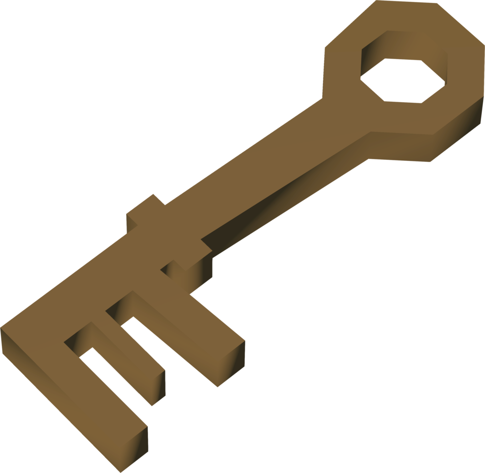 File:Cage door key detail.png