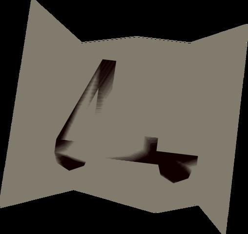 File:Catapult schematics detail.png