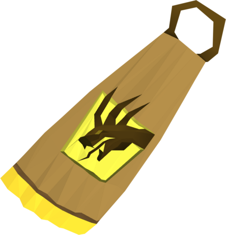File:Chocatrice cape detail.png