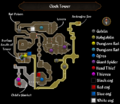 Clock Tower map.png