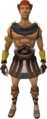 Colosseum outfit equipped (male).png