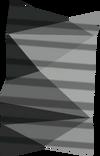 Document fragment (5-5) detail