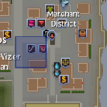 Fish trader location.png