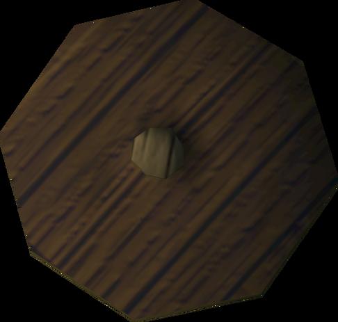 File:Fremennik shield detail.png