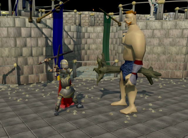 File:Giant champion fight.png