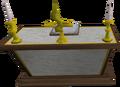 Gilded altar built.png