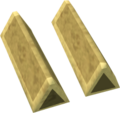 Gold triangle key detail.png