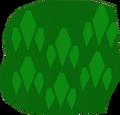 Green dragonhide detail.png