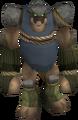 Kolodion troll form.png