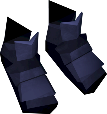 File:Mithril boots detail.png