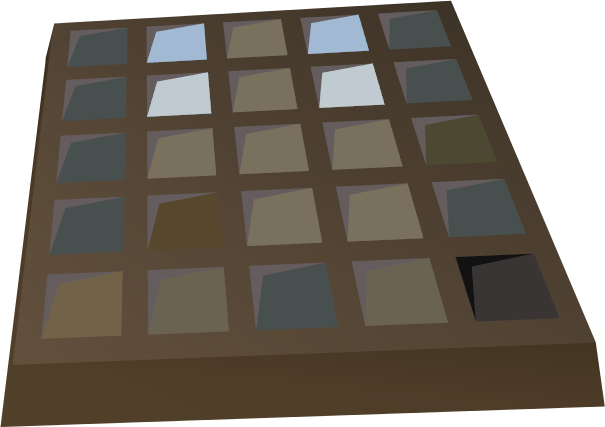 File:Puzzle box (troll) detail.png
