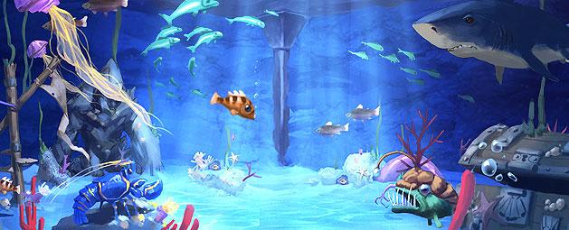 RS News Main Aquarium (1) update image