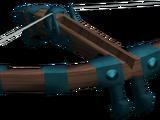 Rune 2h crossbow