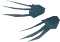 Rune claws detail old.png