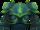 Rune platebody (Guthix)