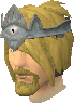 Seer's Headband 2