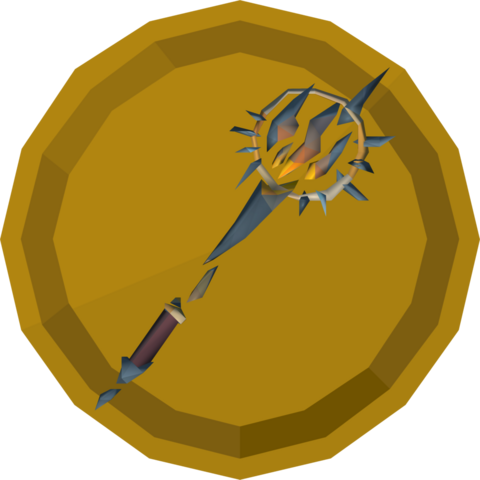 File:Shard of energy weapon token detail.png