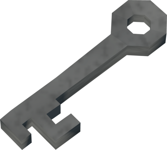 File:Sister Elena's cell key detail.png