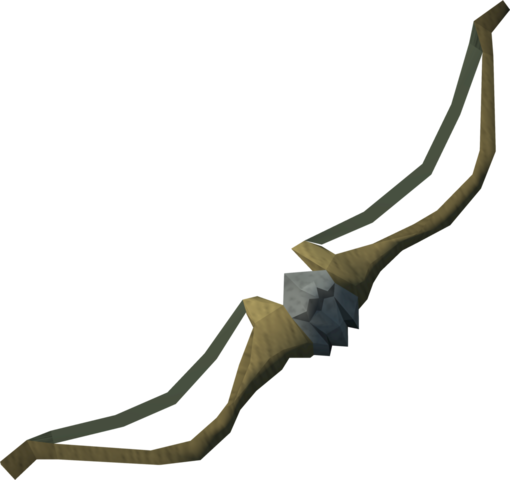 File:Spinebeam longbow (u) detail.png