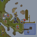 Tindel Marchant location.png