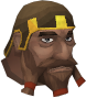 Tombar chathead.png