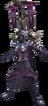 Umbra (Angel of Death).png