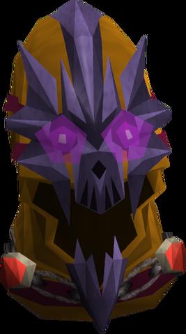 File:Wildstalker helmet (tier 6) detail.png