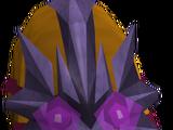 Wildstalker helmet (tier 6)