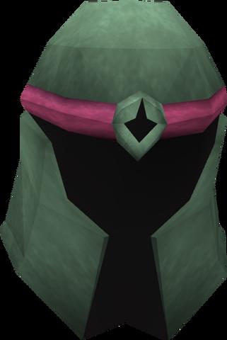 File:Adamant helm detail.png