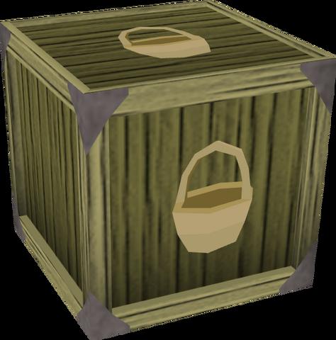 File:Basket pack detail.png