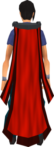 File:Battlefield cape (red) equipped.png