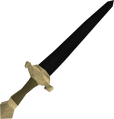Black 2h sword detail old.png