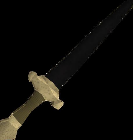 File:Black 2h sword detail old.png