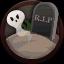 Deaths.png
