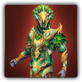 Elven mage outfit icon.png