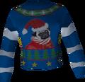 Festive jumper detail.png
