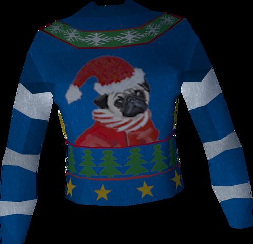 File:Festive jumper detail.png