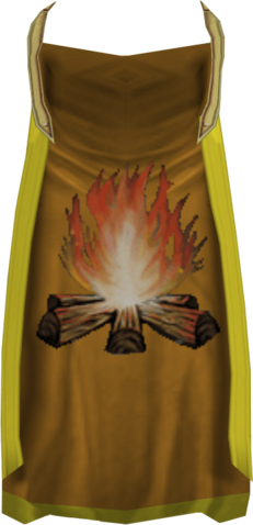 File:Firemaking cape (t) detail.png