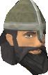 Fremennik warrior chathead