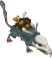 Fungal rodent neem.png