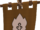 Gnome standard.png