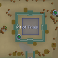 Goebie (Beastmaster Durzag) location.png