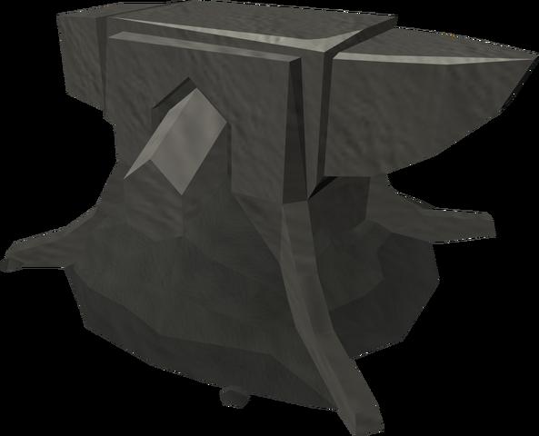 File:Kethsi unusual anvil.png