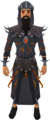 Lucky subjugation set equipped.png