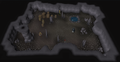 MA Cave.png