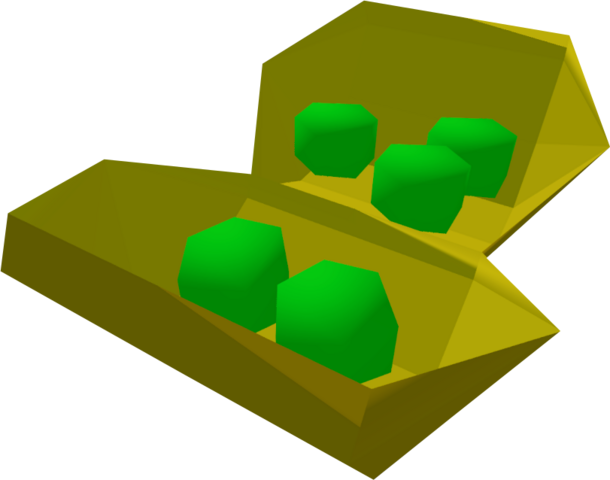 File:Mithril seeds detail.png