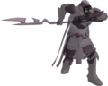 Nomad apparition.png