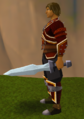 Off-hand steel ceremonial sword I equipped.png