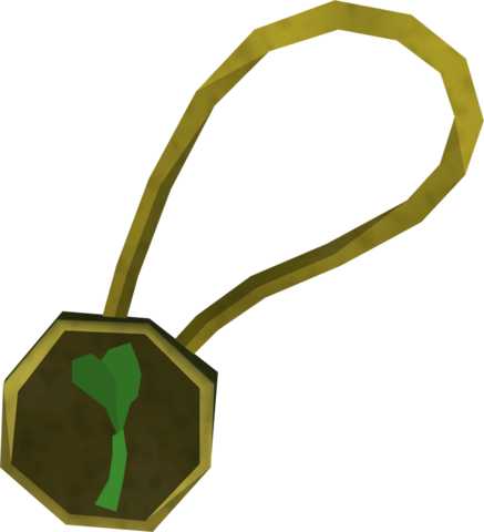 File:One-leaf clover necklace detail.png